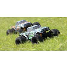 Kyosho – 1/10 Scale – Monster Tracker 2WD RTR Brushed Electric Radio ... Amazoncom Excelvan Obd Ii Safety Gps Tracker Real Time Car Truck China Water Proof For Motorcyle And Sleep Mode Gps Mtk6261 Untitheft 7 Tips To Drivers For Long Drive Gmeo Informatics Blog Kyosho Monster T1 Readyset 110 Rtr 2wd Electric Grey Standby Vehicle T800b Redneckgeo 1992 Geo Specs Photos Modification Info At Man 41460 With Hydro Manipulator Sale Retrade Realtime Spy Tracking Device Vjoycar T0024 Micro Moto Auto Dart Sixtrack 161 Skateboard Trucks Mini Gprs Gsm Locator