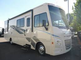 Winnebago VISTA 29VE For Sale - Winnebago RVs - RvTrader.com Pleasure Land Truck Sales Standardpunishml Diesel Chevrolet In Minnesota For Sale Used Cars On Buyllsearch Freightliner St Cloud 8008928542 Semi Truck Parts Sales 2016 Cirrus Camper Update Gallery Rv Campers Pinterest Find A Decked Bed Organizer Dealer Near You Decked Palomino Rvs Rvtradercom New 2017 Grand Design Momentum 376th Toy Hauler Fifth Wheel At Forest River Keystone Jayco