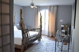 chambres d hotes guethary mon séjour à la villa arguibel à guéthary les rendez vous de camille