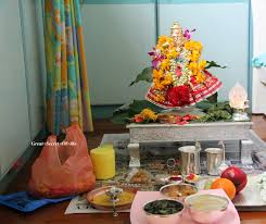 Varalakshmi Vratham Decoration Ideas In Tamil by Varalakshmi Puja Vratham Great Secret Of Life