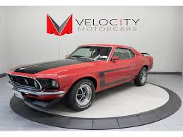 1969 Ford Mustang Boss 302 For Sale In Nashville, TN | Stock ... Tips All Items And Services You Need Available On Lsn Crossville Tn Lexus Of Nashville Tn New Certified Used Luxury Dealer Located Pday Loans Car Models 2019 20 Pleasant Craigslist Utica Fniture For Amc Sx4 Spotted In Seattle Mopar Blog Honda And Acura Accurate Cars Welcome To The Food Truck Association Nfta Namoro Elite Dating App 4 Milhes De Best Homes For Sale By Owner Image Collection Trucks Long Island Carssiteweborg Sues Shut Down The Social Club Madison