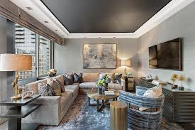 Candice Olson Living Room Pictures by Candice Olson Living Room Gallery Designs Peenmedia Com