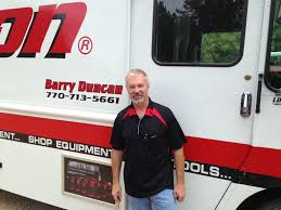 Barry Duncan, Snap-on Franchisee | AutoToolReview Truck Industry Council American Mobile Retail Association Classifieds Work Trucks For Sale Badger Equipment The Lweight Ptop Camper Revolution Gearjunkie 22 Kenworth T270 Custom Snapon Tool Ryan Thomas Youtube Mt Stock Category Best Franchise Biggest Snapon Tool Truck On The East Coast Specialty Trailers Marketing Vehicles Branded Qualitymade Hashtag Twitter Arizona Commercial Sales Rent A Repair A Or Goodyear Motors Inc Another New Snapon Xmaxx