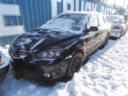 2004 MAZDA 3 - Kendale Truck Parts Mazda Drifter 25td Stripping For Parts Durban Used Spares Mazda Aftermarket Parts Luxury 28 Images Cabins Japanese Truck Cosgrove Are5010 Alternator Regulator Wreckers Brisbane2016 Bt50total Plus Car Buy Crash Front Black Bumper Face Bar 2007 B400 Kendale Just A Geek 1975 Repu The Worlds Only Rotary Pick Up B2500 Breaking 2003 Year Pic Up Spare Parts Available In Bt50 Ebay X1000 26736