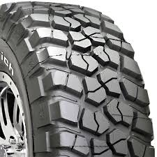 BFGoodrich Mud Terrain T/A KM2 Tires | Truck Mud Terrain Tires ... Nitto Trail Grappler Mt Tires Mud Terrain Diesel Power Best All Review 2018 Youtube Terrain Vs All Tires Pros Cons Comparison Amazoncom Toyo Tire Open Country Mudterrain 35 X Vs Tyres Youtube Regarding Winter Federal Lt 23585r16 Truck Tire Off Road Mud Bfgoodrich Launches Km3 North America Newsroom 4x4 Offroad Treads Allterrain Tiger 14 Off Road For Your Car Or Truck In Whats The Difference Between And Pit Bull Rocker Xor Radial Onoffroad Tires