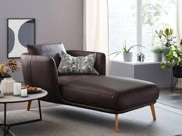 schöner wohnen sofas schöner wohnen kollektion