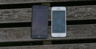 iPhone 6 vs iPhone 5s should you Apple s new mobile