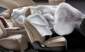 100 Air Bag Kits For Trucks Facts 5 Tips To Keep You And Your Child Safe Smart Motorist