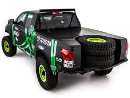2012 Toyota Tundra Pre-Runner Truck Offroad 4x4 Race Racing G ... Toyota Hilux 4x4 Truck Graphics Jhs Designs 2019 New Tacoma 4x4 Dbl Cb 4wd Trd V6 At At Kearny Mesa Trucks For Sale Rc Turbo Custom Cab 1985 Pickup Service Package Hallmark 2017 Tundra Sr5 Offroad W Tons Of Extras Truckss Prices 1st Generation 1983 Truck Youtube Largest Tire Size On A 92 Ih8mud Forum Sequoia Wheels Rim And Tire Packages Inside 1982 Alburque Nm 4wd Straight Axle 22re 84 85 86 87 88