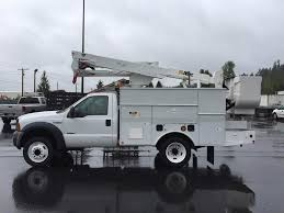 2006 Ford F-550 Single Axle Boom / Bucket Truck, Automatic With ... 2009 Intertional Durastar 11 Ft Arbortech Forestry Body 60 Work Public Surplus Auction 2162488 Ford F550 4x4 Altec At37g 42 Bucket Truck Crane For Sale In 1989 Altec 200a Boom For Or 2017 Ford 4x4 Bucket Truck W At35g 1987 F600 Bucket Truck Item G2107 Sold Octob 2008 Gmc C7500 Topkick 81l Gas Over Center 1997 With Ap 45 Rent Lifts 2000 F650 Super Duty Xl Db6271 So Freightliner M2 6x6 A77t 82 Big Covers