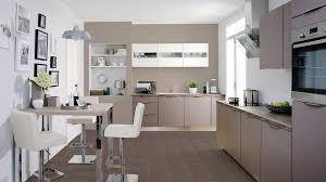peinture cuisine et bain couleur tendance cuisine frais galerie et impressionnant peinture
