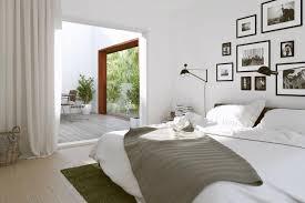 Houzz Bedrooms Decor The Better Impressive Bedroom Design