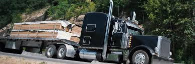 Flatbed Truck Services LTL Trucking | Flatbed Truck Services