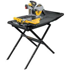 Dewalt Tile Saws Home Depot by 17 Home Depot Tile Cutter 24 Ceiling Tile Installation