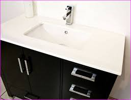48 Inch Double Sink Vanity Canada by 40 Inch Bathroom Vanity Canada Home Design Ideas 40 Bathroom