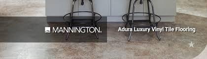 mannington adura luxury vinyl tile flooring on sale save 30 60