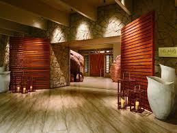 Mandalay Bay 2 Bedroom Suite by Resort Delano Las Vegas At Mandalay Bay Nv Booking Com