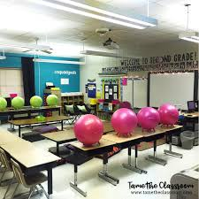 Ball Seats For Classrooms by Before You Buy That Discarded Rocket Ship Seat U2026a Cautionary Tale