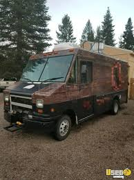 Ford Food Truck | Used Food Truck For Sale In Montana Bozeman Mt Used Trucks For Sale Less Than 5000 Dollars Autocom Fuel Lube In Montana For On Mt Brydges Ford Dealership New Cars Find In Bloomfield Pre Owned 2017 Nissan Frontier Sv Butte Pickup You Cant Buy Canada Lvo Trucks For Sale In Hollynj And Suvs Joy Pa Mhattan Chevrolet Silverado 3500hd Vehicles Lifted Ray Price Pocono Car Specials Toyota Dealer Columbus Oh And Orange Ram Sale Getautocom