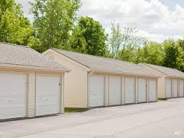 Can Shed Cedar Rapids Ia by Valley View Cedar Rapids Ia Apartment Finder