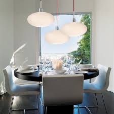 Cool Dining Room Light Fixtures by The Perfect Dining Room Light Fixtures Designwalls Com