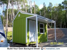 Everton 8 X 12 Wood Shed by 16 Best 8x8 Shed Plans Images On Pinterest Shed Plans 8x8 Shed