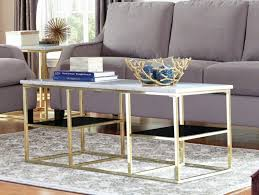 Table Pop Up Coffee Table Pottery Barn Bench Coffee Table Plans