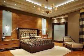 Bedroom Interior Design India 5