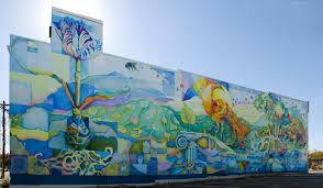 Famous American Mural Artists by All Murals Artworks Cincinnati