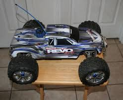 Traxxas Revo 3.3 Nitro RC Truck | Nitro Rc Trucks Traxxas Tmaxx 25 4wd Nitro 24ghz 491041 Best Rc Products Cars Trucks Rogers Hobby Center Traxxas T Maxx Nitro Monster Truck 1819 Remote Asis Parts Rc Car Gas Diagram Circuit Wiring And Hub Epic Bashing Videoa Must See Youtube Revo 33 Rtr Monster Truck Wtqi Silver By Jato Stadium Hobby Pro 491041blk Jegs 67054 1 Diy Enthusiasts Diagrams Amazoncom 64077 Xo1 Awd Supercar Readytorace Traxxas Nitro Monster Truck 28 Images 100 Classic For Sale