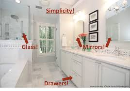 4 Small Bathroom Design Ideas To Make Your Bath Feel Bigger 21 Simple Small Bathroom Ideas Victorian Plumbing 11 Awesome Type Of Designs Styles The Top 20 25 Beautiful Diy Design Decor Bathrooms Designs Tiles Choosing The Right Tiles Stylish Remodeling For Bathrooms Apartment Therapy Theme Tiny Modern Bath 10 On A Budget 2014 Youtube Tile Lovely Decoration Excellent 8 Half Cool