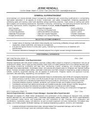 Simple Resume Objective Examples Sample Objectives General Labourer Free Statement