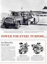 1960 International Harvester Truck Range Page 2 Pacific Region ... Best Fuel Efficient Trucks 2017 Which Pickup Have The Chevrolet Pressroom Canada Images Alternative Should You Use In Your Work Truck 100 Years Of Exploring New Possibilities With Running Costs Steed Se Are Lower Than Similar Vehicles Top 5 Cheapest Philippines Carmudi Five Top Toughasnails Pickup Trucks Sted Powerful Big Rig Bright Red Semi Stock Photo Royalty Free All New 2019 Ram 1500 Is Lighter More Capable And Economical Daf Lf Distribution Truck Is More Economical And Safer In Search A Small Good Fuel Economy The Globe Mail