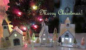 Mr Jingles Christmas Trees San Diego by Hope For Today U0027s Heart 2015