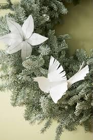 Best Christmas Tree Type by 50 Homemade Christmas Ornaments Diy Handmade Holiday Tree