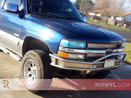 Marvin's 2000 Silverado With Blue Smoke Headlight Tints 881998 Chevy Truck 8piece Black Halo Headlights Set Wxenon Bulbs Billet Front End Dress Up Kit With 7 Single Round 1973 Lumen Ck Pickup 1964 Projector Led Dna Motoring For 0306 Silveradoavalanche 4pc Headlight 5 Inch 1958 Wiring Diagrams Schematics 03 04 05 06 Silverado 1500 Tail Lights Parking Light 9499 Suburban Blazer Headlamps Light Blue Trucks Elegant Chevrolet Colorado Crew Cab Photo 9902 1 Piece Grille Cversion Dash In 2017 Are Awesome The Drive 072014 Tahoe Avalanche Tron Style Neon Tube