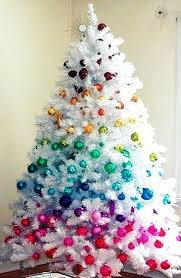 Krinner Christmas Tree Genie by Rainbow Christmas Tree Victoria B