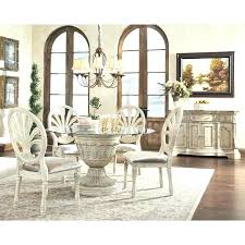 Ashley Dining Room Tables And Chairs