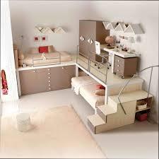 exemple de chambre modele chambre ado fille stunning chambre ado fille et gris