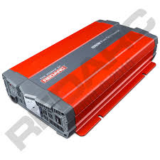 REDARC 2000W 12V Pure Sine Wave Inverter | REDARC Electronics Power Invters Dc To Ac Solar Panels Aims Xantrex Xpower 1000w Dual Gfci 2plug 12v Invter For Car Pure Sine Wave To 240v Convter 2018 Xuyuan 2000w 220v High Aims 12 Volt 5000 Watts Westrock Battery Ltd Shop At Lowescom Redarc 3000w Electronics Portable Your Or Truck Invters Bring Truckers The Comforts Of Home Engizer 120w Cup Walmart Canada