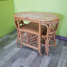 Wicker Kitchen Table & 2 Chairs Set - Can Deliver For £19 | In Lancing ... Teak Hardwood Ash Wicker Ding Side Chair 2pk Naples Beautiful Room Table Wglass Model N24 By Rattan Kitchen Youtube Pacific Rectangular Outdoor Patio With 6 Armless 56 Indoor Set Looks Like 30 Ikea Fniture Sicillian 8 Seater Square Stone And Chairs In Half 100 Handmade Tablein Garden Sets Burridge 4ft Round In Antique White Oak World New Ideas Awesome Unique Black