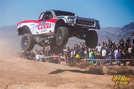 Young Gun: Trophy Truck Driver Brett Sourapas | Off Road Features ... The 2017 Baja 1000 Has 381 Erants So Far Offroadcom Blog 2013 Offroad Race Was Much Tougher Than Any Badass Racing Driver Robby Gordon Answered Your Questions Menzies Motosports Conquer In The Red Bull Trophy Truck Gordons Pro Racer Stadium Super Trucks Video Game Leaving Wash 2015 Youtube Bajabob Twitter Search 1990 Off Road Pinterest Road Racing Offroad Robbygordoncom News Set To Start 5th 48th Pictures