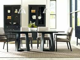 Stickley Dining Room Tables Modern Loft Rectangular Table Furniture For Sale