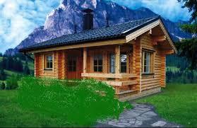 chalet en rondin en kit annuaire sur de la maison en bois et des fournisseurs de