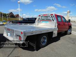 100 Hotshot Trucking Quest For Ultimate Truck Chevy And GMC Duramax Diesel Forum
