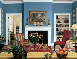 Most Popular Neutral Living Room Paint Colors by Best Figure Assertive Stuffed Chairs Living Room Popular Amazing