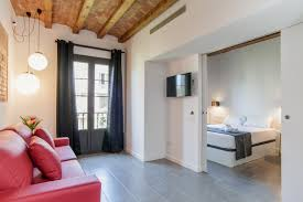 100 Elegant Apartment DELUXE Central Classy Balcony