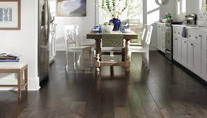 Marine Grade Vinyl Flooring Canada by Mannington Flooring U2013 Resilient Laminate Hardwood Luxury Vinyl
