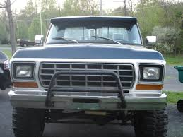 79 For Sale - 73-79 Ford Truck - Ford F Series Zone - F150 F250 ... Bangshiftcom Hold Lohnes Back This Coyoteswapped 1979 Ford F F150 Show Truck Youtube Junkyard Find F150 The Truth About Cars Ford F100 Truck On 26 1978 Explorer Info Wanted Enthusiasts Forums Model Of The Day Hot Wheels Walmart Exclusive Sam Walton 79 Crewcab Only Thread Page 52 Slightly Modified Id 17285 Gorgeous Color Had One These In Green 4x4 Regular Cab For Sale Near Fresno California