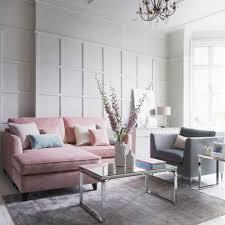 100 Home Interior Designe Decor Trends For 2019 We Predict The Key Looks For Interiors